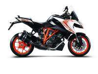 Suspensiones KTM 1290 Super Duke GT