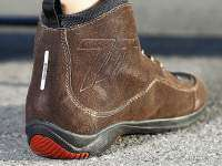 Botas SD-BC8 de Seventy Degrees