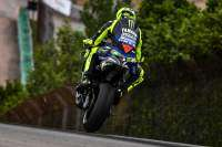 "Valentino Rossi ""The Doctor"""
