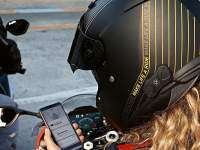 BMW Motorrad Fit-for-All