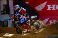Chad Reed sigue afrontando sus últimas carreras