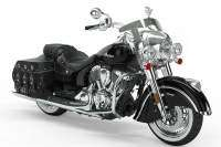 Indian Chief Vintage 2020 (28.900 €)