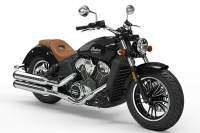 Indian Scout 2020 (14.490€)