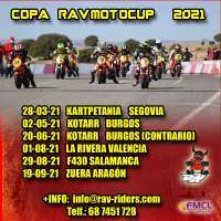 RAVMOTOCUP 2021