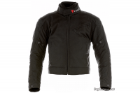 Dainese Trickster D-Dry 2010