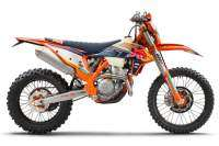 KTM 350 EXC-F Factory Edition 2022 2