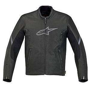 Alpinestar 365 Gore-Tex Leather Jacket