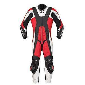 Alpinestar Charger Suit