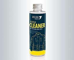 Zeibe Textile Cleaner