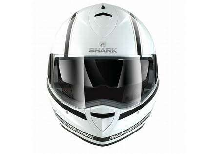 Casco modular Shark Evolines3