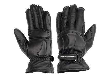 Guantes GKW500