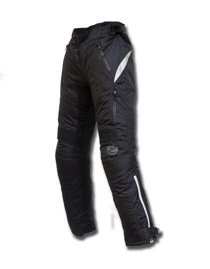 Pantalones Suomy Insulated