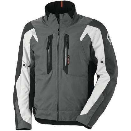Chaqueta Scott TECHNIT TP frontal