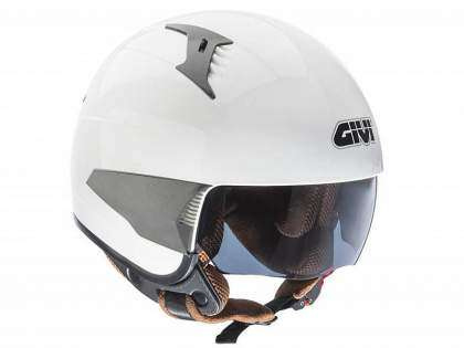 Casco GIVI 11.2 Space blanco