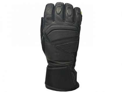 Guantes Scott PRIORITY GT