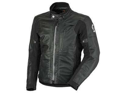 Chaqueta Scott Tourance DP