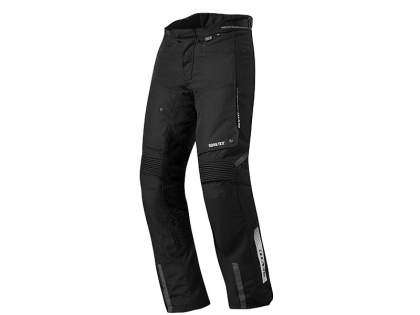 Pantalón Rev´it Defender Pro GTX.