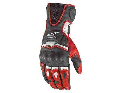 Guantes Axo Fight