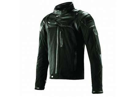 Chaqueta Acerbis Skyway