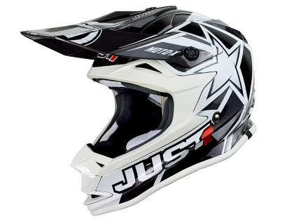 Casco Just1 J32
