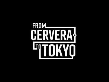 Documental From Cervera to Tokyo
