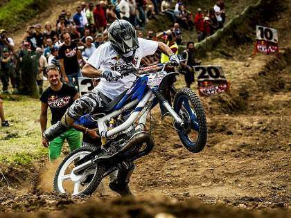 Red Bull epic rise 2016