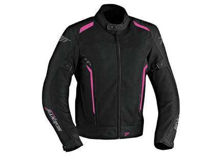 Nueva chaqueta femenina SD-JT36 de Seventy Degrees