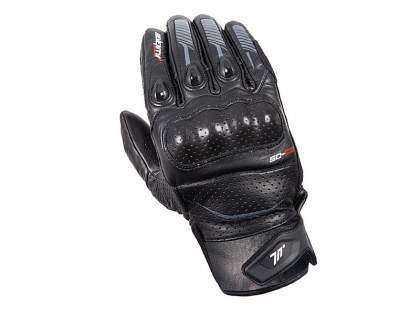 Nuevos guantes urban de Seventy Degrees SD-C8
