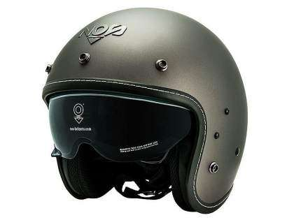 Casco NOS NS1F