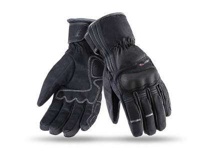 Guantes Seventy Degrees SD-T5