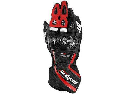 Guantes Seventy Degrees SD-R2 y SD-R2 Kid