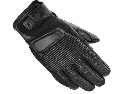 Guantes SPIDI Garage