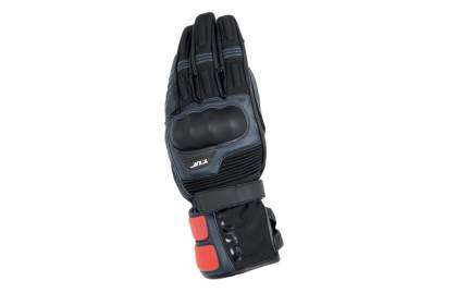 Guantes T.UR G-One