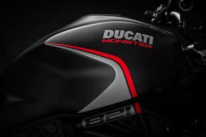 Ducati Black Friday 2019
