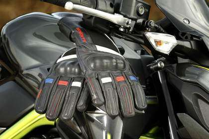 Guantes SD-T1 de Seventy Degrees