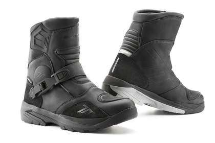 Botas Seventy Degrees SD-BA5