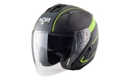 Casco NOS NS-2