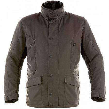 Dainese Cape Cod D-Dry 2010