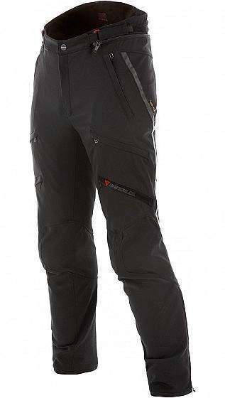 Dainese P. Sherman Pro D-Dry 2010