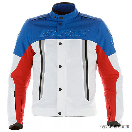 Dainese Billy Tex 2010