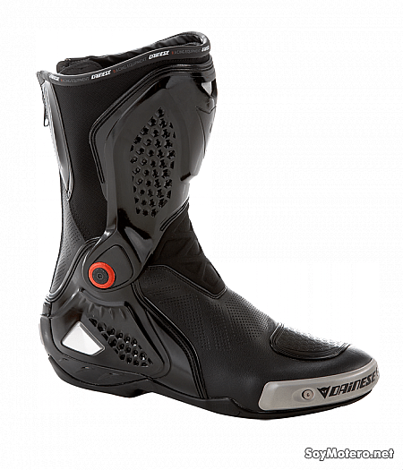 Dainese ST.Grace Lady D-Wp