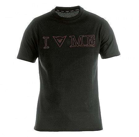 Dainese I Love Me 08 T-Shirts