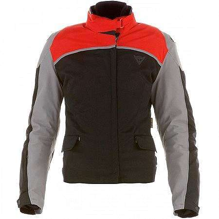 Dainese New Steven D-Dry Lady 2010