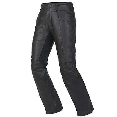 Alpinestar V-Twin Leather Pants