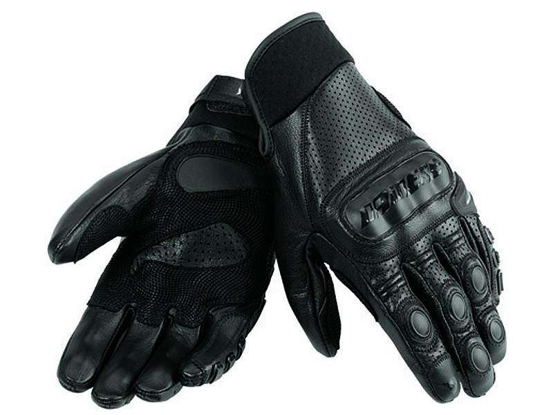Guantes Dainese Sickle