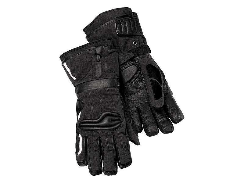 Guantes BMW Pro Winter negros