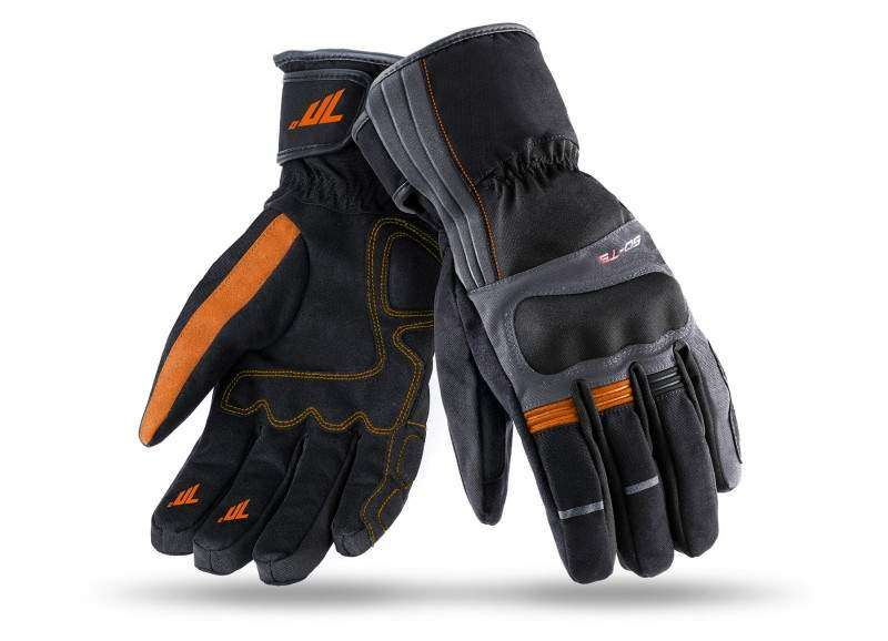 Guantes Seventy Degrees ST-5