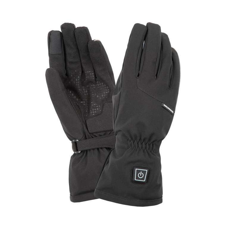 guantes calefactable Feelwarm