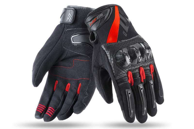 Guantes Seventy Degrees SD-N14