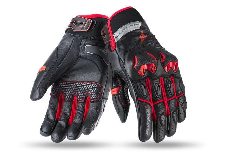 Guantes Seventy Degrees SD-N32